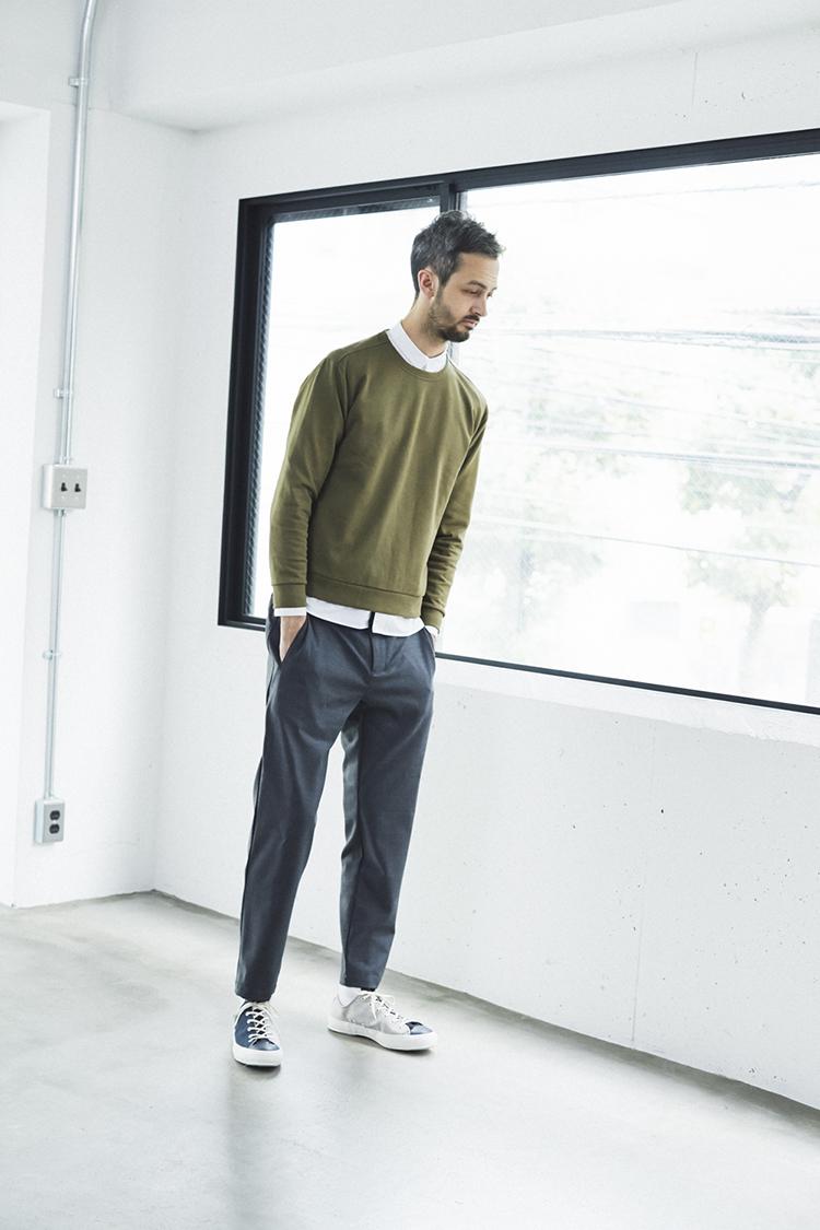 http://stillbyhand.jp/blog/16es20.jpg