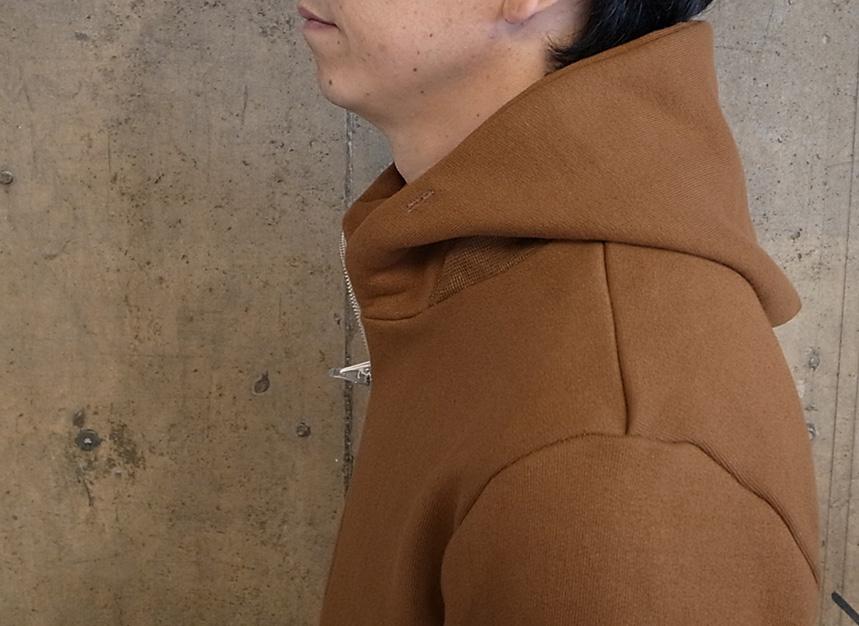http://stillbyhand.jp/blog/CS0524-2.JPG