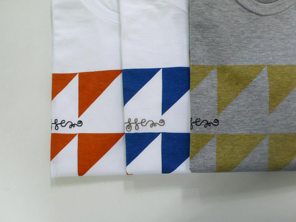 http://stillbyhand.jp/blog/P1030664.JPG