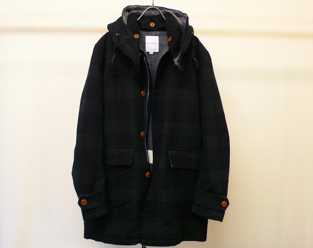 http://stillbyhand.jp/blog/P1040396.JPG