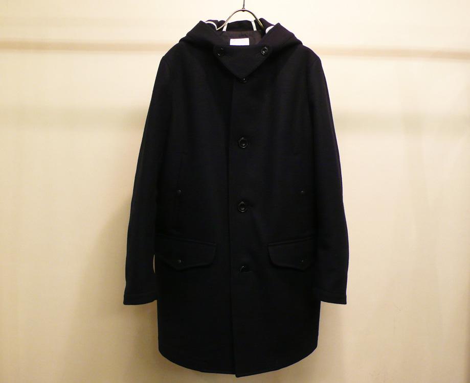 http://stillbyhand.jp/blog/P1040413.JPG