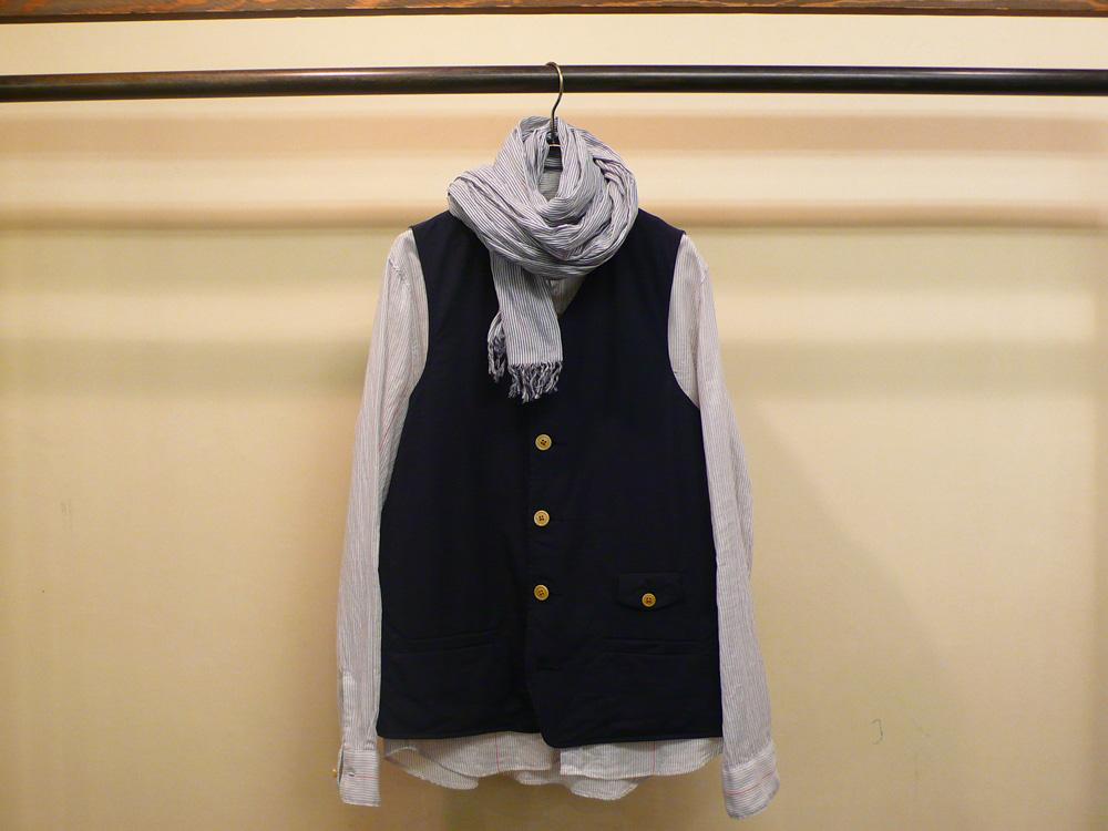 http://stillbyhand.jp/blog/P1050191.JPG