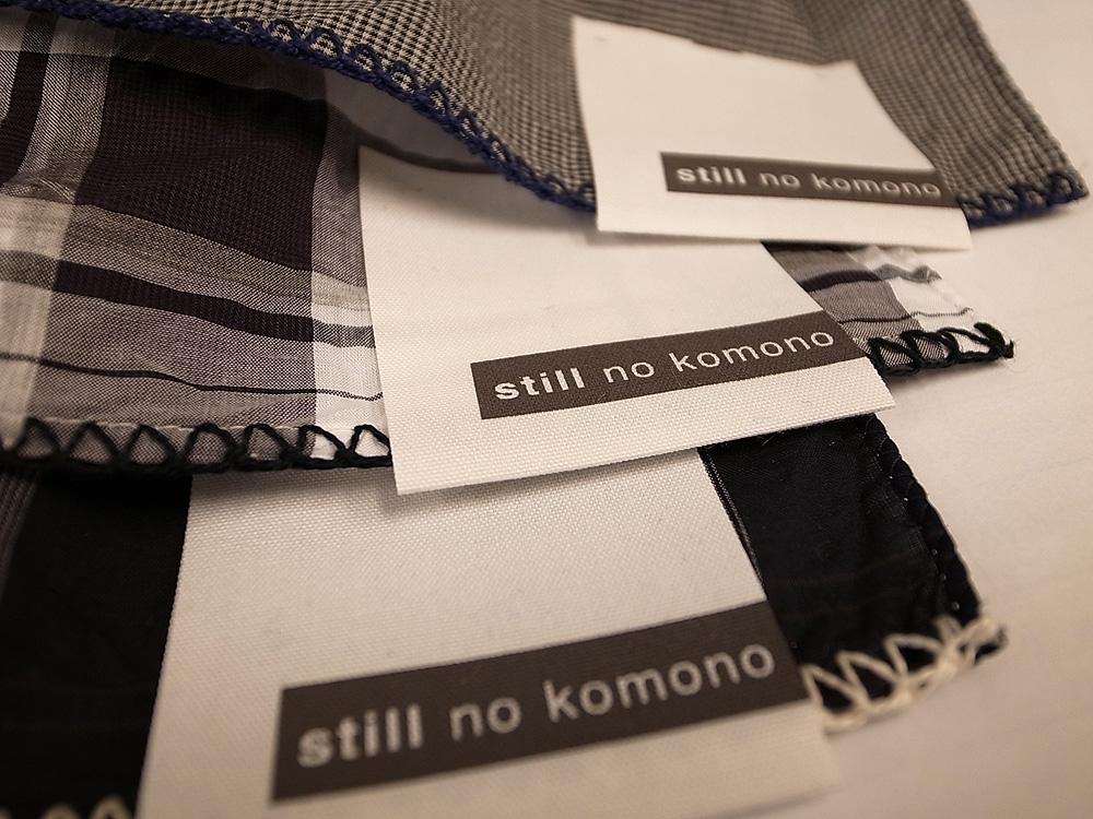http://stillbyhand.jp/blog/R0011255.JPG
