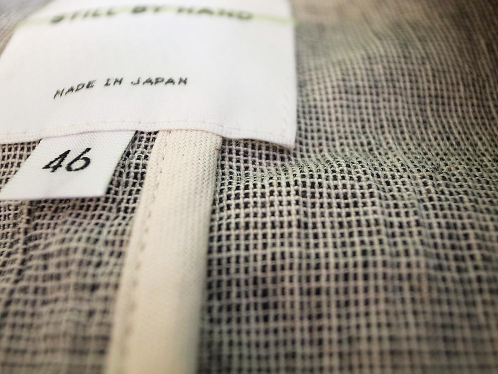 http://stillbyhand.jp/blog/R0011312.JPG