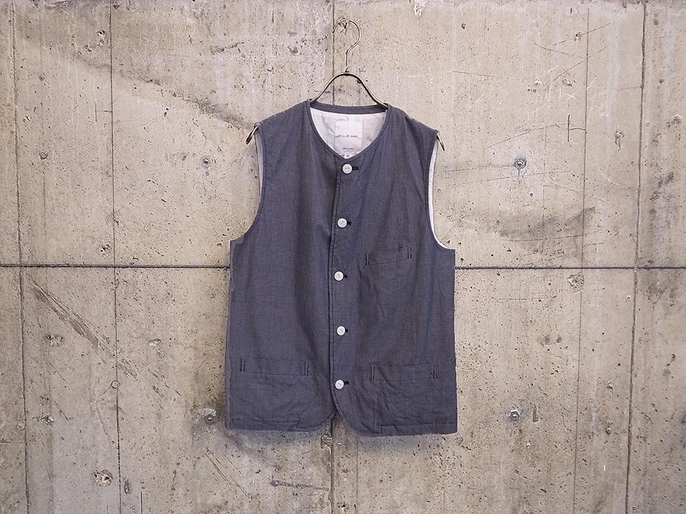 http://stillbyhand.jp/blog/R0016505.JPG