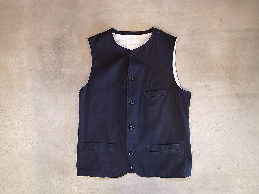 http://stillbyhand.jp/blog/R0016513.JPG