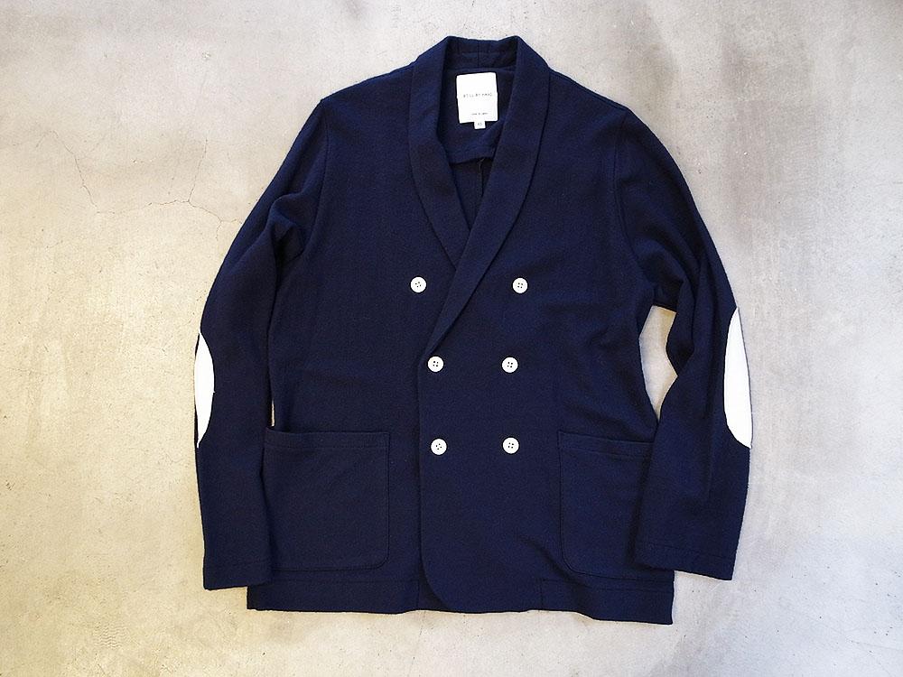 http://stillbyhand.jp/blog/R0017036.JPG