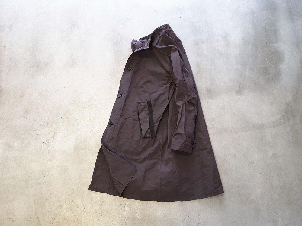 http://stillbyhand.jp/blog/R0017057.JPG