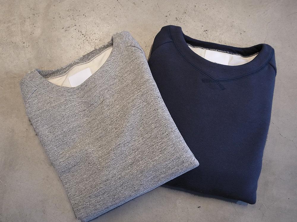 http://stillbyhand.jp/blog/R0017952.JPG