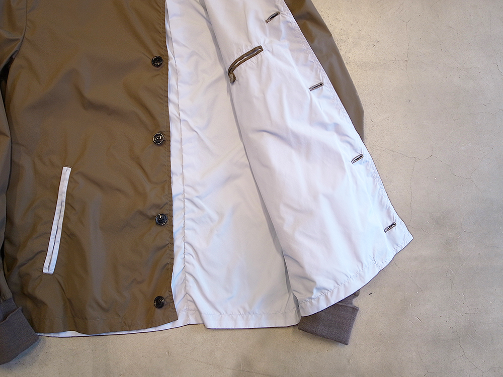 http://stillbyhand.jp/blog/R0018588.JPG