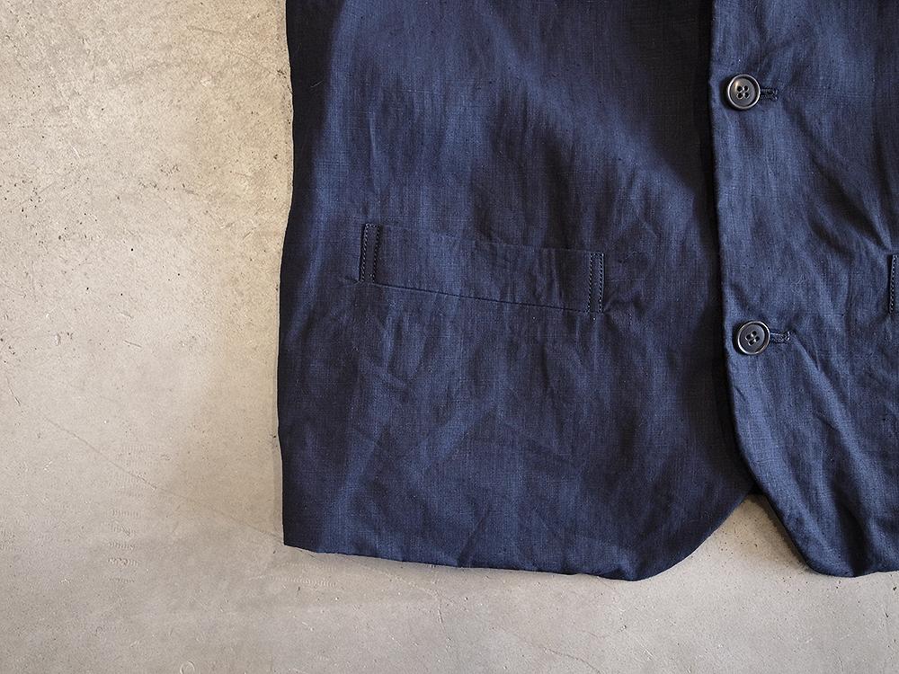 http://stillbyhand.jp/blog/R0019425.JPG