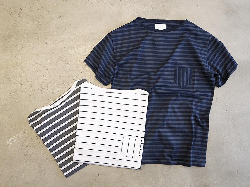 http://stillbyhand.jp/blog/R0019592.JPG