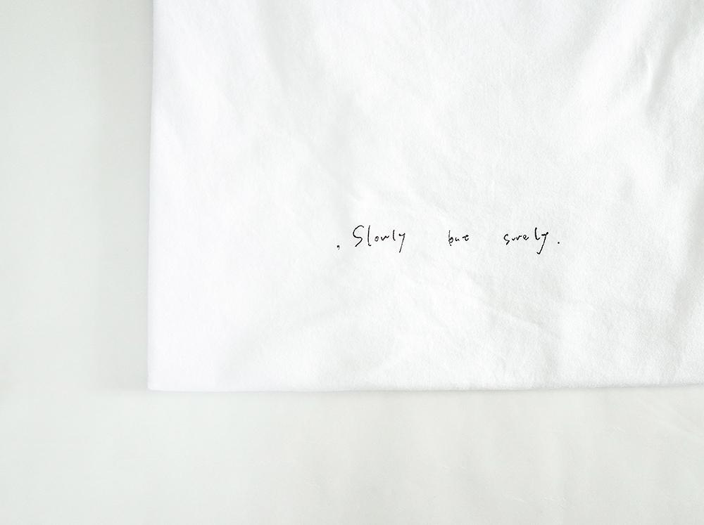 http://stillbyhand.jp/blog/R0023104.JPG