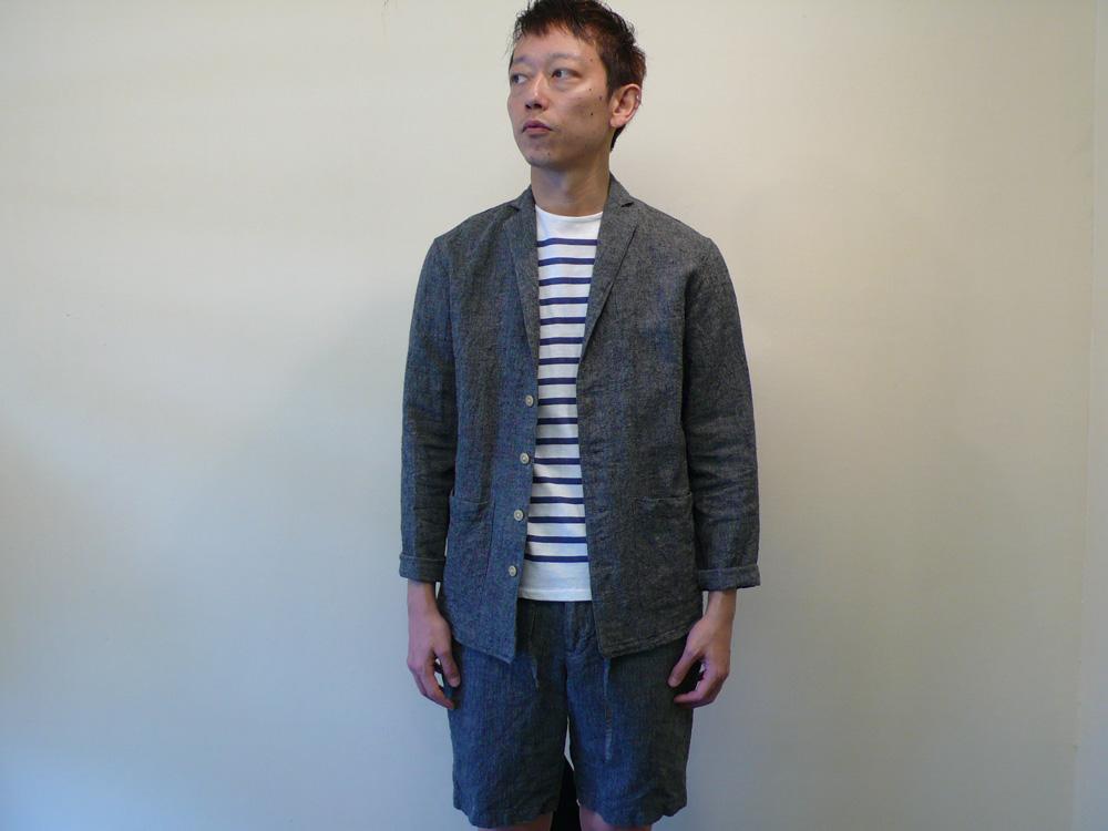 http://stillbyhand.jp/blog/SH0502-1.JPG