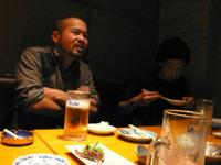 1029飲み会.jpg