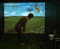 spike-golf.jpg