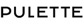 http://stillbyhand.jp/blog/pulette%E3%83%AD%E3%82%B4%E3%83%87%E3%83%BC%E3%82%BF.jpg