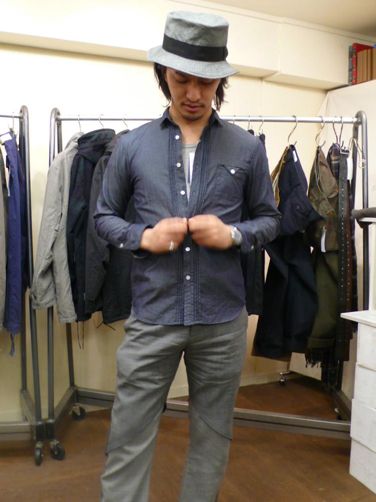 http://stillbyhand.jp/blog/webphoto/%E6%BE%A4%E3%81%95%E3%82%93.jpg