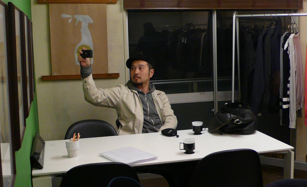 http://stillbyhand.jp/blog/webphoto/%E9%B9%BF%E5%AD%90%E6%9C%A8%E3%81%95%E3%82%93.jpg